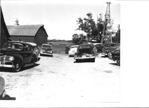 Farm1953WeddingJoeRosemary 001