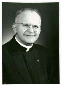 Fr Baer 2