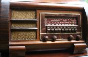 philco-radio